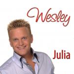 Wesley - Julia